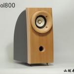 SPsol 800