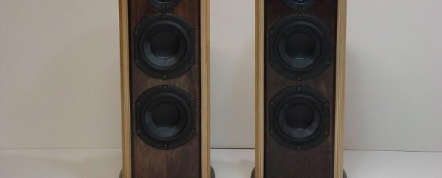 SP2500シリーズ誕生